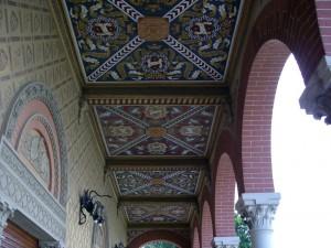 10A-decorazioni-ad-affresco-soffitti-del-loggiato