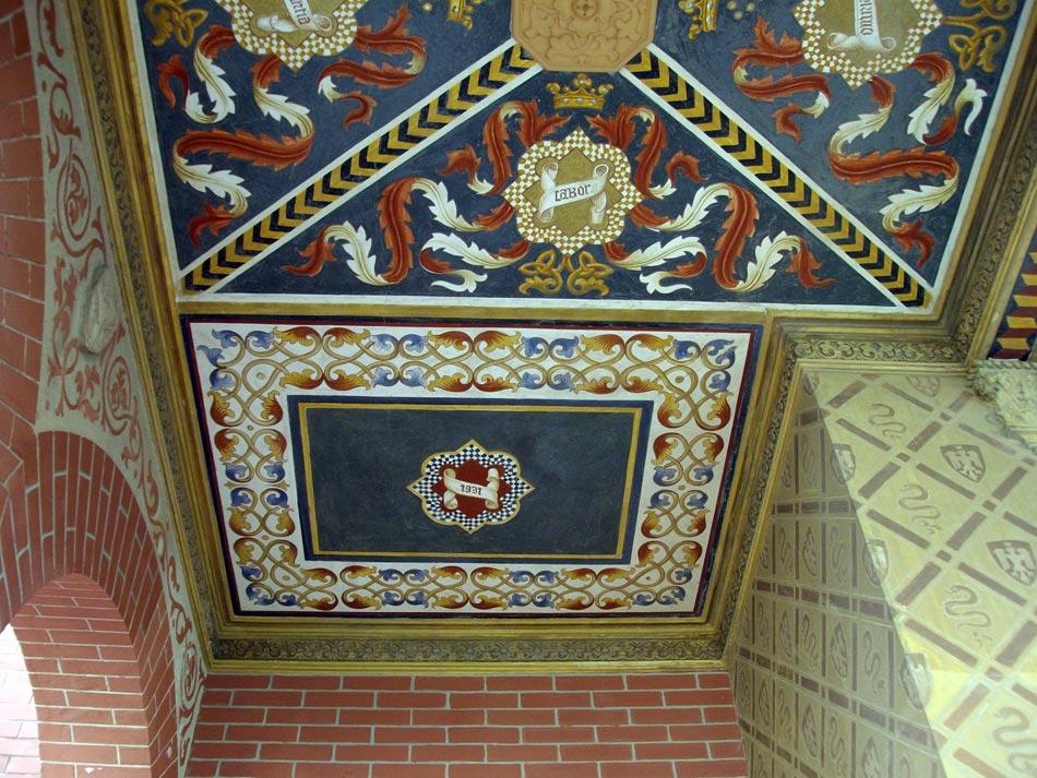 12A-decorazione-ad-affresco-soffitti-loggiato
