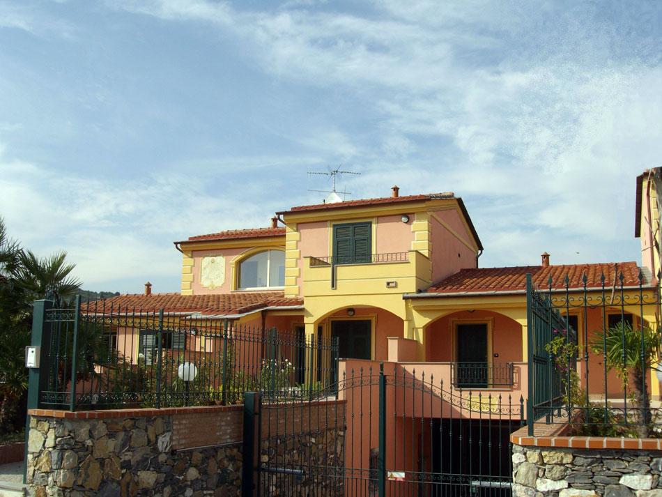 13A-decorazioni-architettoniche-trompe-l'oeil-Villa-privata-Costa-Azzurra