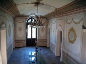 21A-sala-di-ingresso-a-decorazione-ultimata