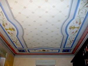 59A-affresco-soffitto-abitazione-privata