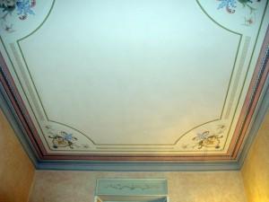 60A-affresco-soffitto-abitazione-privata