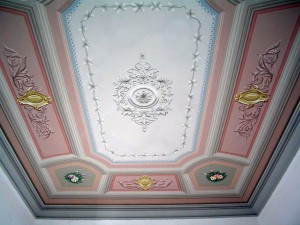 33A-affresco-soffitto-abitazione-privata