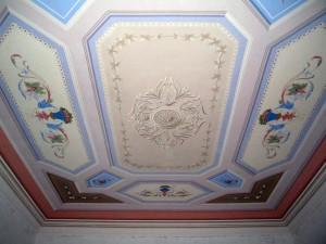 34A-affresco-soffitto-abitazione-privata