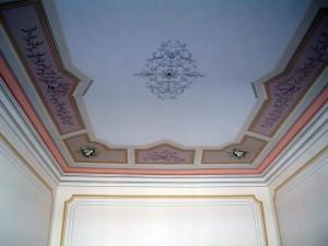 35A-affresco-soffitto-e-decorazione-pareti-abitazione-privata
