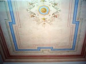 39A-affresco-soffitto-antichizzato-abitazione-privata