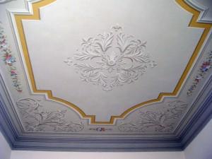 52A-affresco-soffitto-abitazione-privata